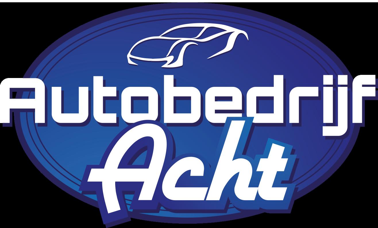 Autobedrijf Acht – APK & Reparatie