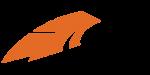 RDW Autobedrijf Acht Eindhoven APK Keuring